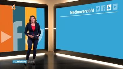 cap_RTL Nieuws_20180601_0659_00_08_04_55