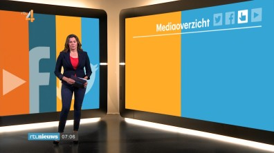 cap_RTL Nieuws_20180601_0659_00_08_04_56