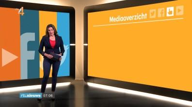 cap_RTL Nieuws_20180601_0659_00_08_05_58