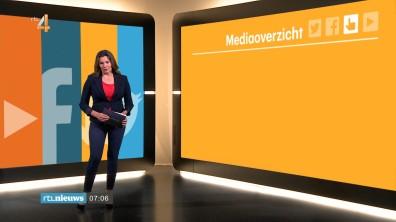 cap_RTL Nieuws_20180601_0659_00_08_05_59