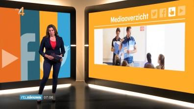 cap_RTL Nieuws_20180601_0659_00_08_05_60