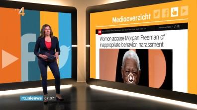 cap_RTL Nieuws_20180601_0659_00_08_39_63