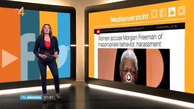 cap_RTL Nieuws_20180601_0659_00_08_40_66