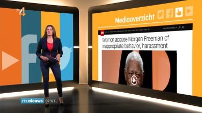 cap_RTL Nieuws_20180601_0659_00_08_40_68