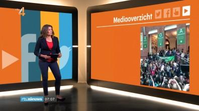 cap_RTL Nieuws_20180601_0659_00_08_53_71