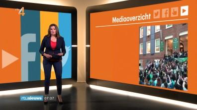 cap_RTL Nieuws_20180601_0659_00_08_56_75