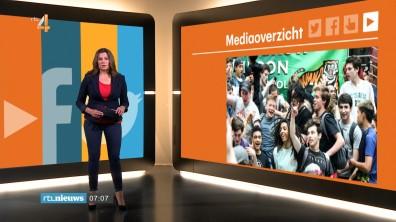 cap_RTL Nieuws_20180601_0659_00_08_57_76