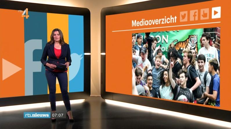cap_RTL Nieuws_20180601_0659_00_08_57_77