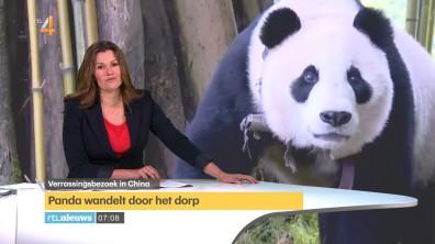 cap_RTL Nieuws_20180601_0659_00_09_31_83