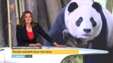 cap_RTL Nieuws_20180601_0659_00_09_41_85