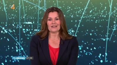 cap_RTL Nieuws_20180601_0659_00_10_36_89
