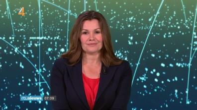 cap_RTL Nieuws_20180601_0659_00_10_38_98