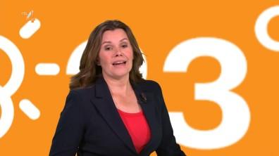 cap_RTL Nieuws_20180601_0659_00_12_20_102