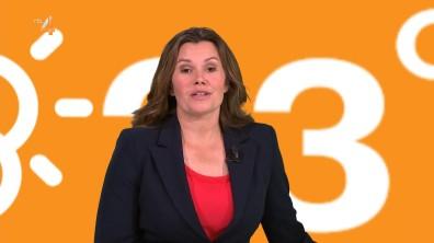cap_RTL Nieuws_20180601_0659_00_12_20_105