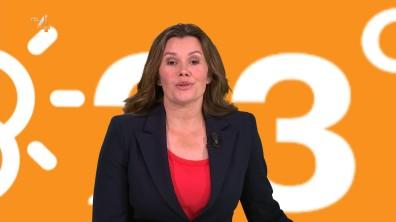 cap_RTL Nieuws_20180601_0659_00_12_20_106