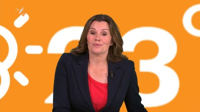 cap_RTL Nieuws_20180601_0659_00_12_21_110