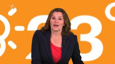 cap_RTL Nieuws_20180601_0659_00_12_21_111