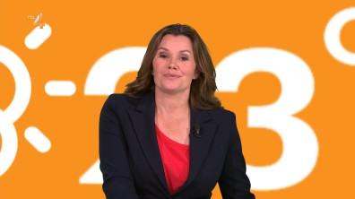 cap_RTL Nieuws_20180601_0659_00_12_21_114