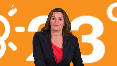 cap_RTL Nieuws_20180601_0659_00_12_22_115