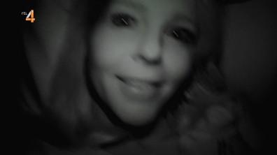 cap_Chantal Blijft Slapen_20180719_2032_00_30_00_117