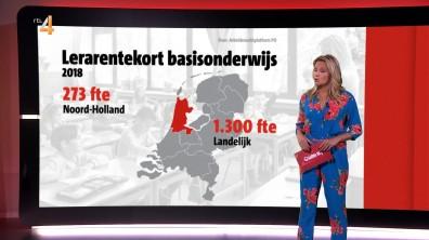 cap_Editie NL_20180706_1812_00_09_47_01