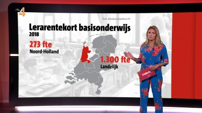 cap_Editie NL_20180706_1812_00_09_48_04