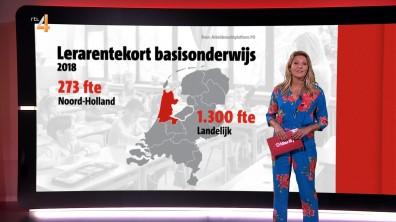 cap_Editie NL_20180706_1812_00_09_50_09