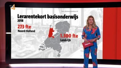cap_Editie NL_20180706_1812_00_09_50_11