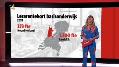 cap_Editie NL_20180706_1812_00_09_51_13