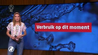 cap_Hart van Nederland - Late Editie_20180630_2227_00_07_23_55