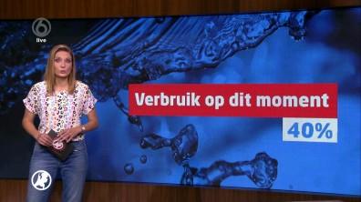 cap_Hart van Nederland - Late Editie_20180630_2227_00_07_25_57