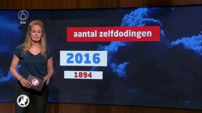 cap_Hart van Nederland - Late Editie_20180703_2232_00_13_54_32