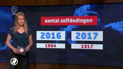 cap_Hart van Nederland - Late Editie_20180703_2232_00_13_57_34