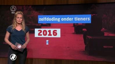 cap_Hart van Nederland - Late Editie_20180703_2232_00_14_03_39