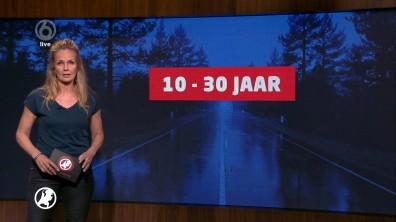 cap_Hart van Nederland - Late Editie_20180703_2232_00_14_12_42