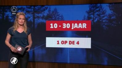 cap_Hart van Nederland - Late Editie_20180703_2232_00_14_16_44