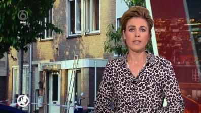cap_Hart van Nederland - Late Editie_20180704_2230_00_09_11_39