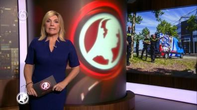 cap_Hart van Nederland - Late Editie_20180704_2230_00_13_25_61