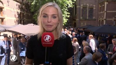 cap_Hart van Nederland - Late Editie_20180705_2227_00_22_37_71