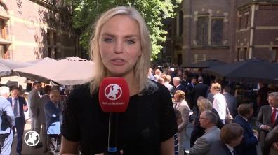 cap_Hart van Nederland - Late Editie_20180705_2227_00_22_38_72