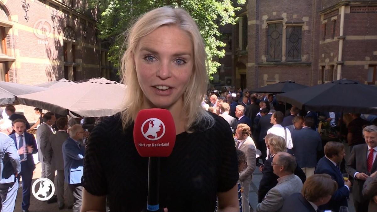 Charlotte Nijs