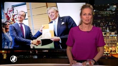 cap_Hart van Nederland - Late Editie_20180710_2232_00_17_58_33