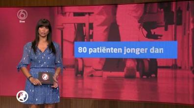 cap_Hart van Nederland - Late Editie_20180712_2227_00_15_48_71