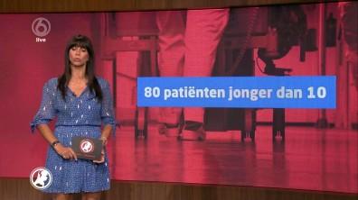 cap_Hart van Nederland - Late Editie_20180712_2227_00_15_49_74