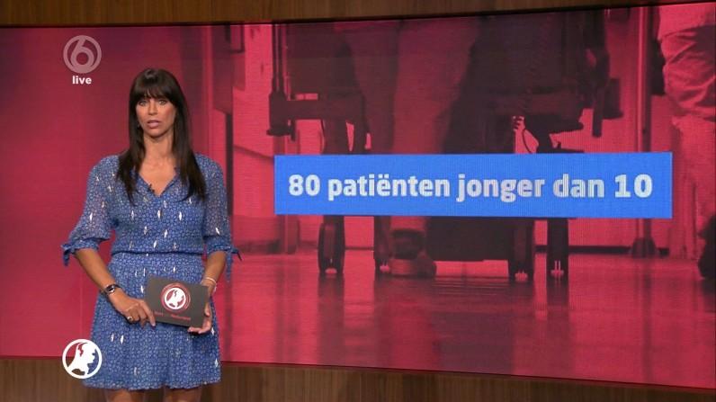 cap_Hart van Nederland - Late Editie_20180712_2227_00_15_50_77