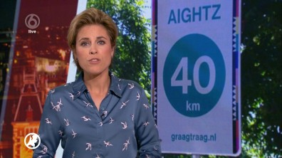 cap_Hart van Nederland - Late Editie_20180713_2227_00_12_32_34