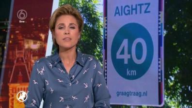 cap_Hart van Nederland - Late Editie_20180713_2227_00_12_34_40