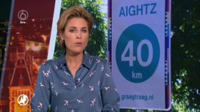 cap_Hart van Nederland - Late Editie_20180713_2227_00_12_35_42
