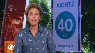 cap_Hart van Nederland - Late Editie_20180713_2227_00_12_37_44