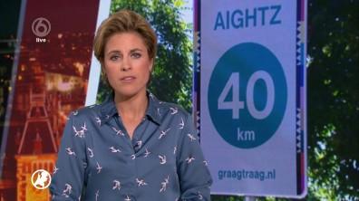 cap_Hart van Nederland - Late Editie_20180713_2227_00_12_38_46